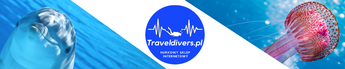 TravelDivers.pl